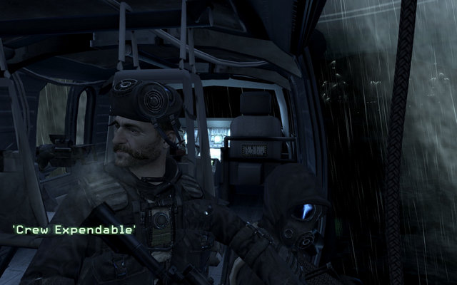 File:Spawn point Crew Expendable CoD4.png