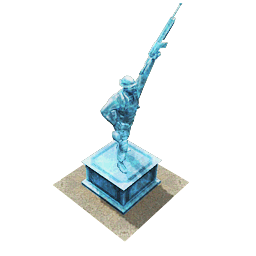 File:Statue Price menu icon CoDH.png