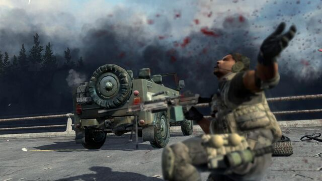 File:Grigg's dying CoD4.jpg