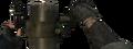 M2 Mortar MW3.png