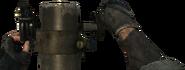 M2 Mortar MW3