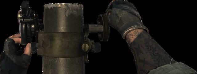 File:M2 Mortar MW3.png