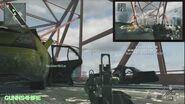 MW2 Wreckage2