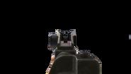 SMG5 ADS CoDO