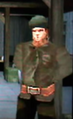 Sgt. Lee WaW DS.png