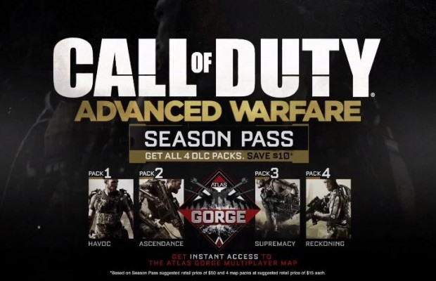 Season Pass  Call of Duty Wiki  FANDOM powered by Wikia
