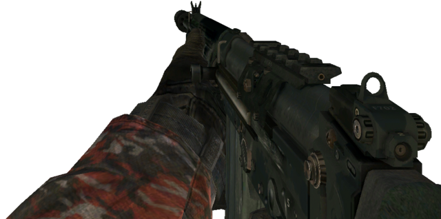 File:FAL Suppressor MW2.png