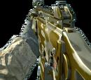 G36C/Camouflage