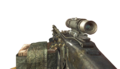 M60 IR Scope BO.png