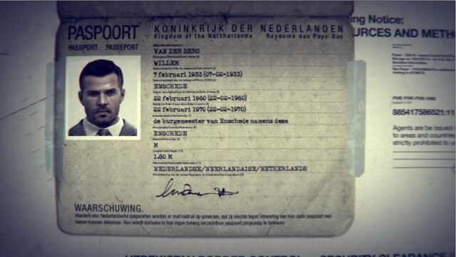 File:Mason false passport.jpg