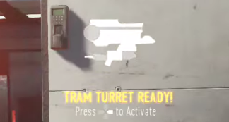 File:Tram Turret Ready CoDAW.png