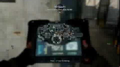 Black Ops 2 - 8 IN 1 Lightning Strike (Kill Streak)