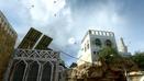 Call of Duty Black Ops II Multiplayer Trailer Screenshot 78