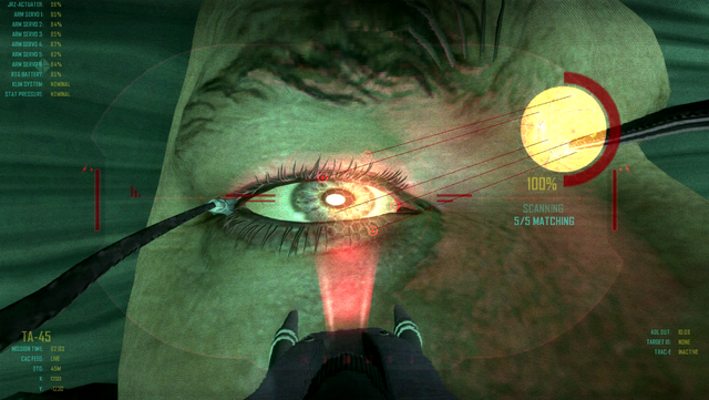 File:Eye Scanning BOII.png