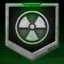 GhilliesInTheMist Trophy Icon MWR