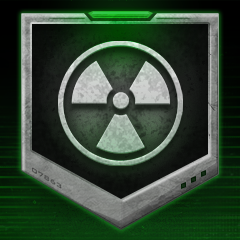 File:GhilliesInTheMist Trophy Icon MWR.png