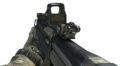 KSG 12 Holographic Sight MW3.png
