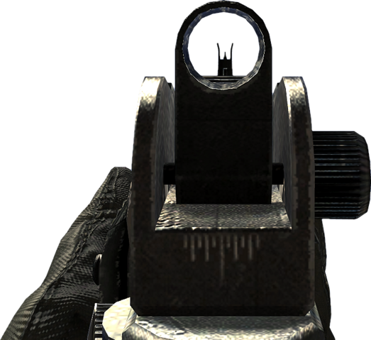 File:M16A4 Iron Sights MW2.png