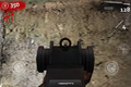 M1 Garand Iron Sights CoDZ.PNG