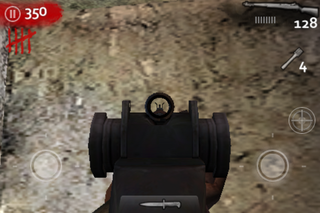File:M1 Garand Iron Sights CoDZ.PNG