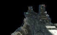 MG36 Hex MW3