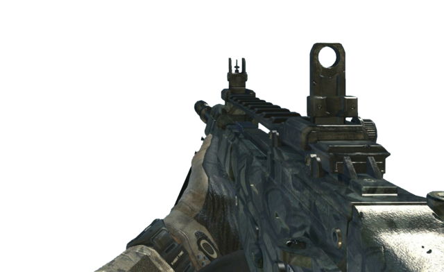 File:MG36 Hex MW3.png