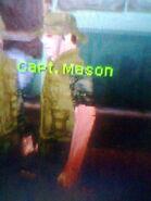 Mason BODS