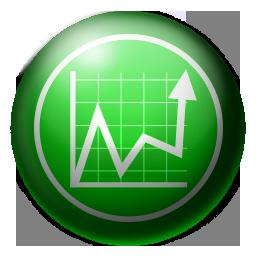 File:Stock Option GobbleGum BO3.png