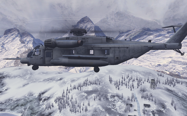 File:Pave Low The Gulag MW2.png