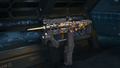 Pharo Gunsmith Model Underworld Camouflage BO3.png
