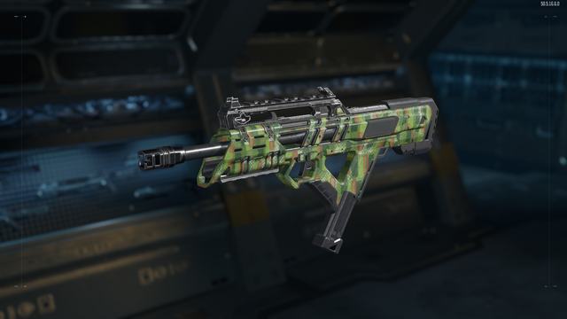File:Vesper Gunsmith Model Contagious Camouflage BO3.png