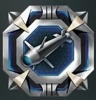 File:Missile Strike Medal AW.png