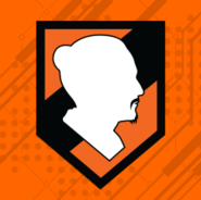Seeds of Doubt Achievement Icon BO3