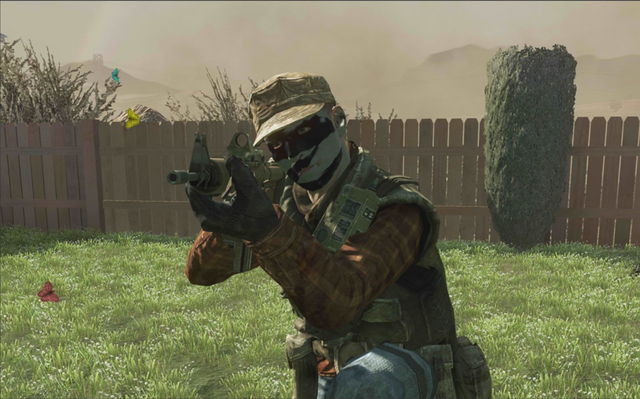 File:AdvancedRookie Nuketown soldier aiming commando.png