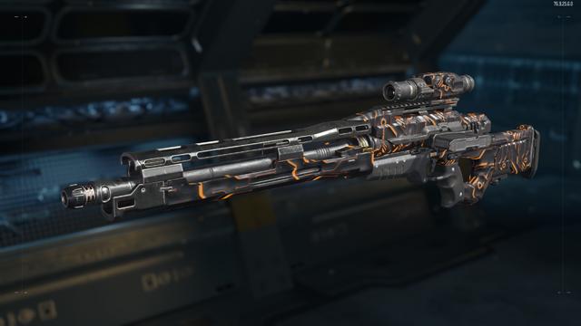 File:Drakon Gunsmith Model Cyborg Camouflage BO3.png