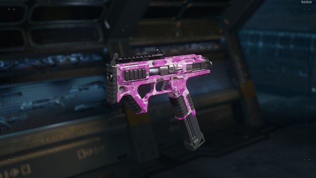 File:L-CAR 9 Gunsmith Model Bliss Camouflage BO3.png