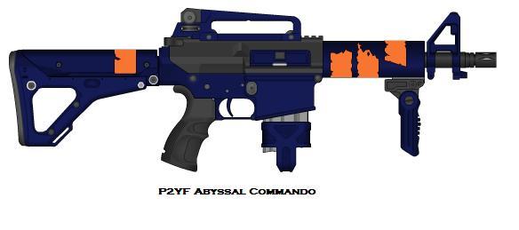 File:PMG P2YF Abyssal Commando.JPG