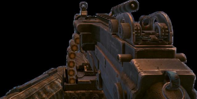 File:Mk 48 Grip BOII.png