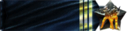 Superior Team Deathmatch Calling Card BOII