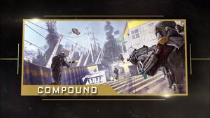 Compound Promo AW