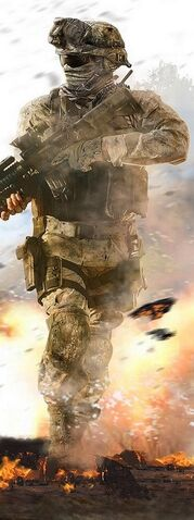 File:MW2 Wallpaper2.jpg
