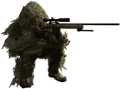 File:Sniper holding M40A3 3rd Person.png