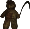 Teddy Bear with Sickle Ascension BO.png