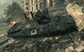 Destroyed BTR-80 Goalpost MW3.png