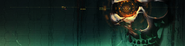 Digital Skull calling card BO3