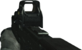 FMG9 Holographic Sight MW3.png