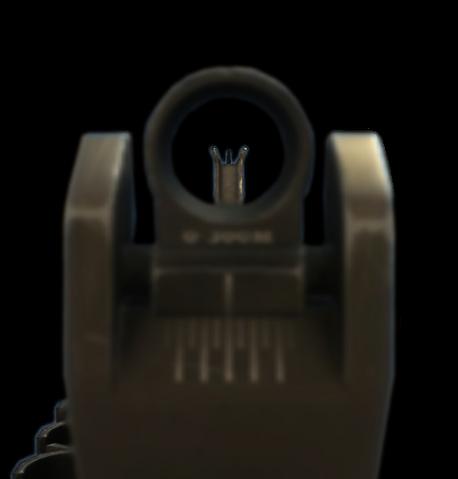 File:AA-12 Iron Sights MW3.png