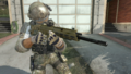 ACR 6.8 Red Dot Sight Third Person MW3.png