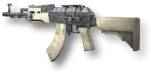 File:AK-47 menu icon MW2.png