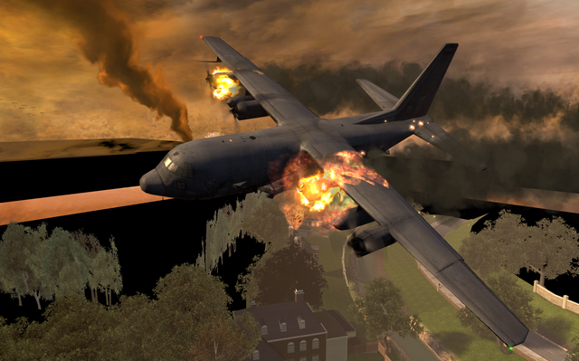 File:C-130 going down.png